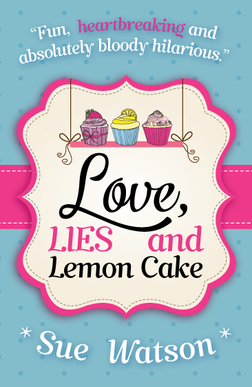 Love-Lies-and-Lemon-Cake-writers-forum