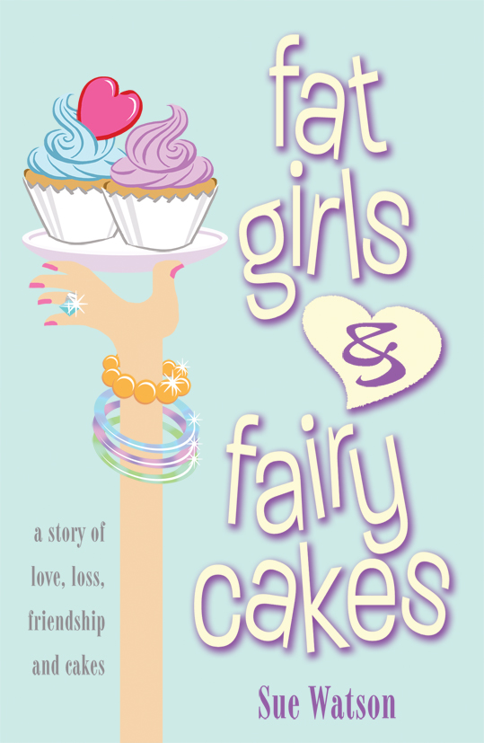 fat-girls-and-fairy-cakes