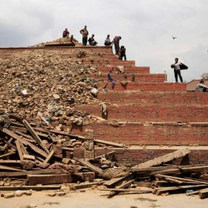 nepal_earthquake_adam_ferguson_2015_00647