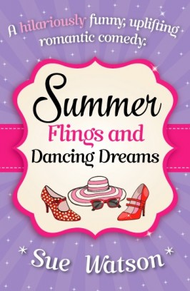 Summer-Flings-and-Dancing-Dreams-FINAL