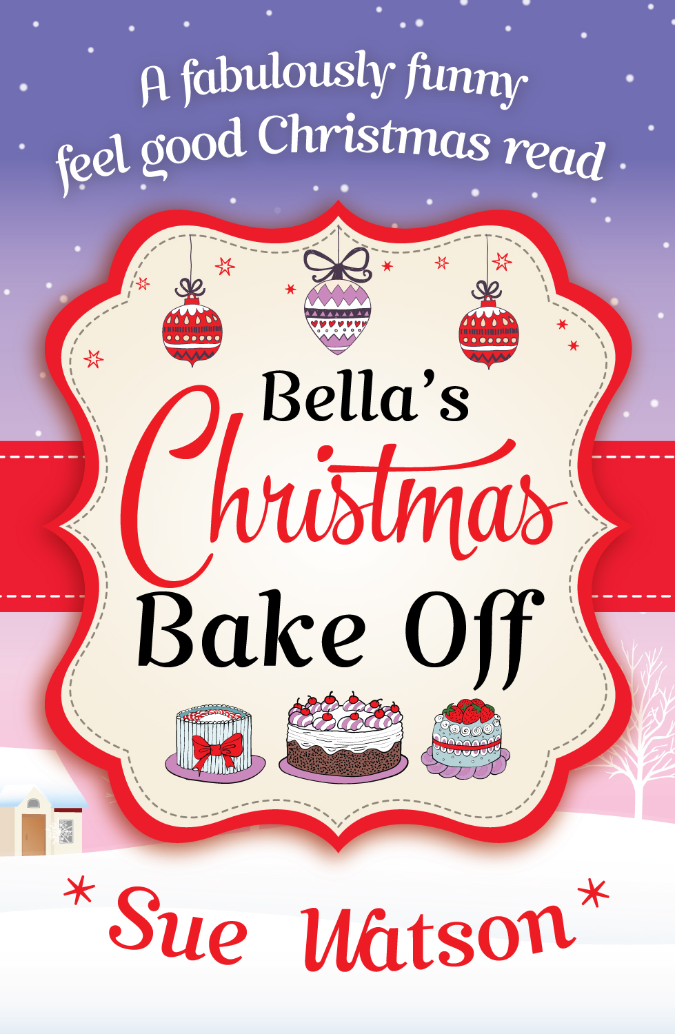 Bellas-Christmas-Bake-Off-FINAL