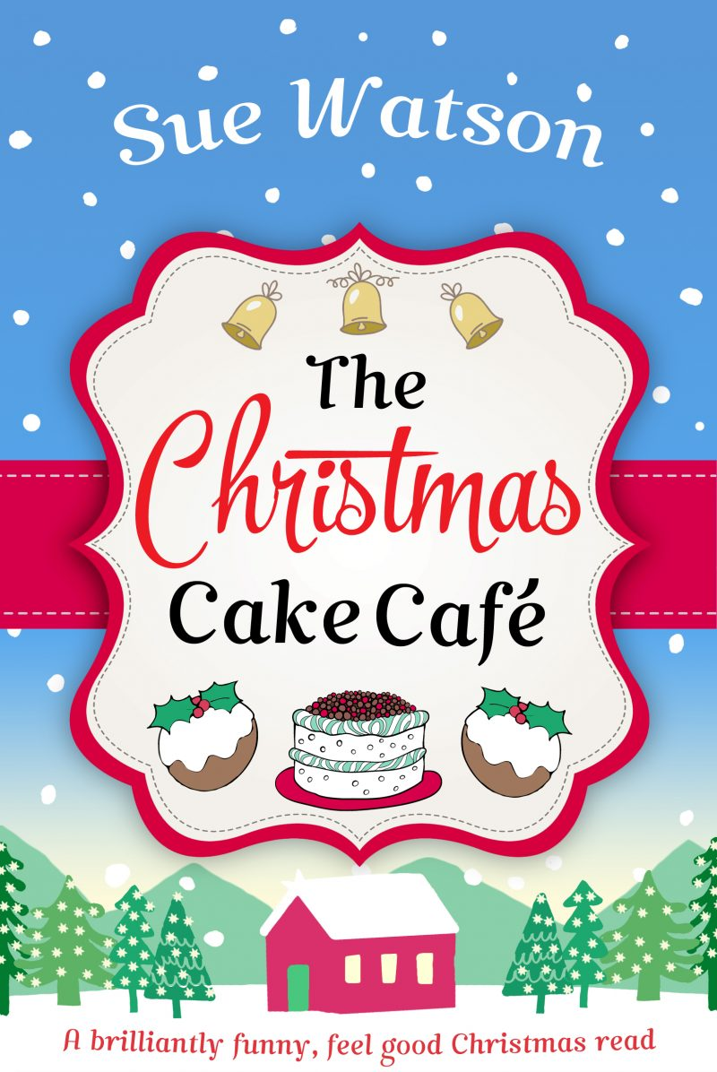 the-christmas-cake-cafe-final