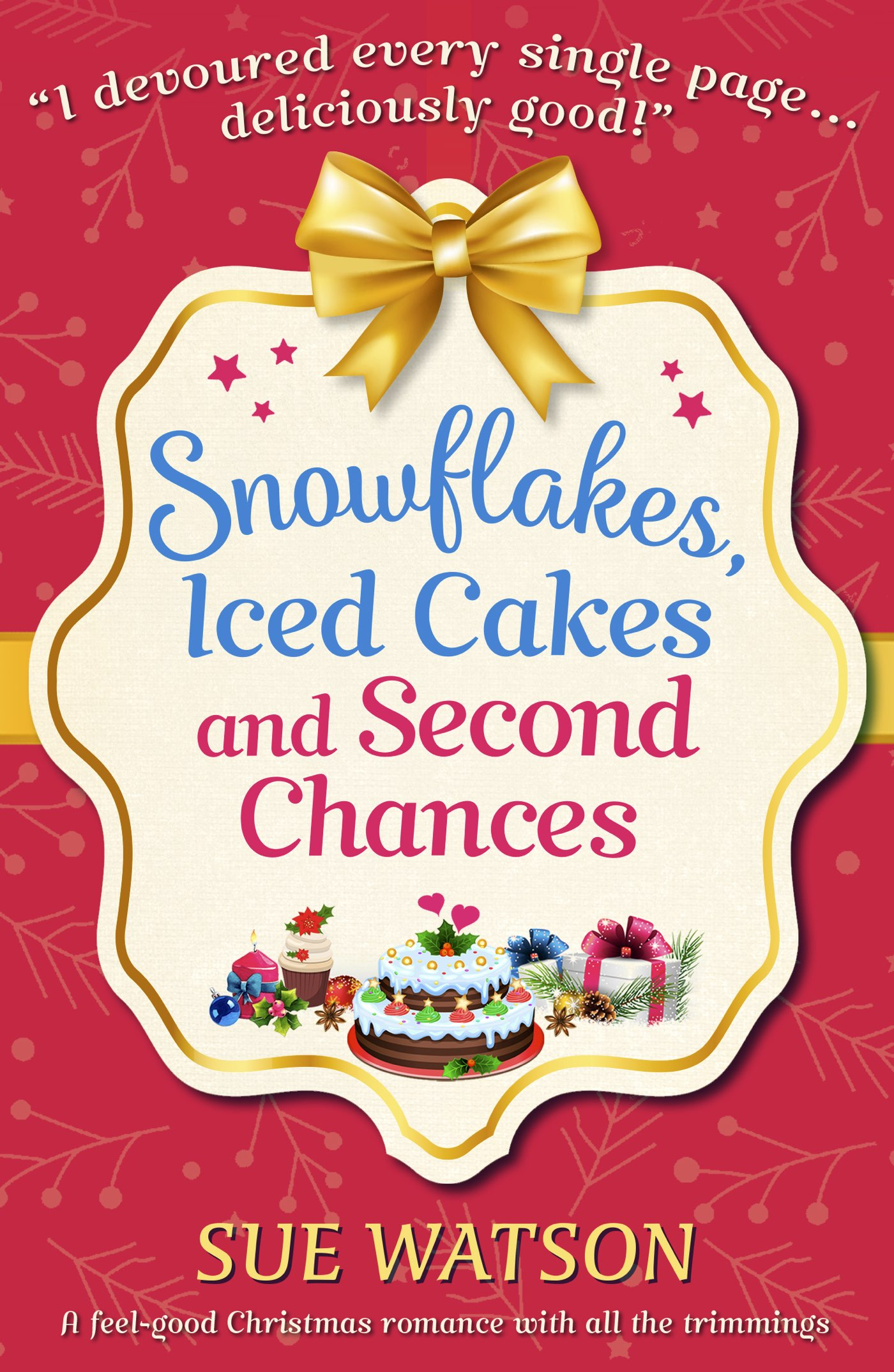 snowflakes-iced-cakes-and-second-generic