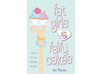 Fat Girls and Fairy Cake