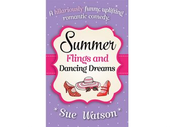 Summer Flings & Dancing Dreams